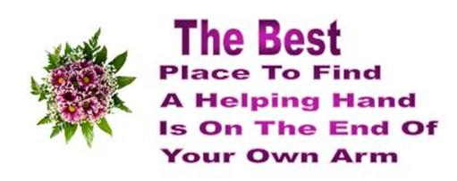 Help yourself help yourselflearn to produce publish and promote your book on your own get it in soft back or kindle at amazon freerunsca Image collections